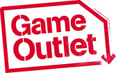 Game Outlet Europe AB